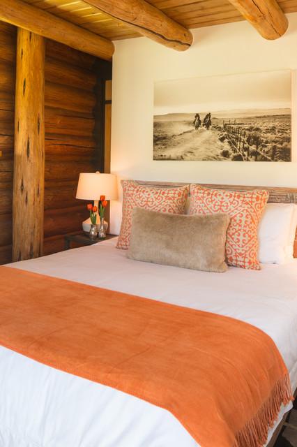 房间欧式风格欧式别墅客厅卧室温馨 卧室效果图