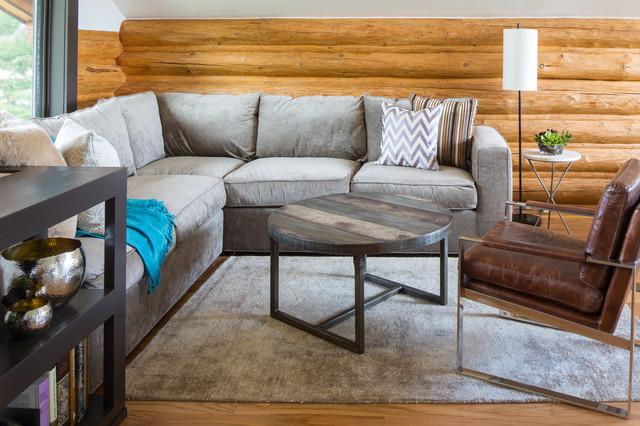 欧式风格卧室欧式别墅卧室温馨宜家椅子效果图