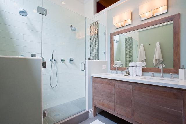 东南亚风格卧室小公寓另类卧室4平方米卫生间设计图纸