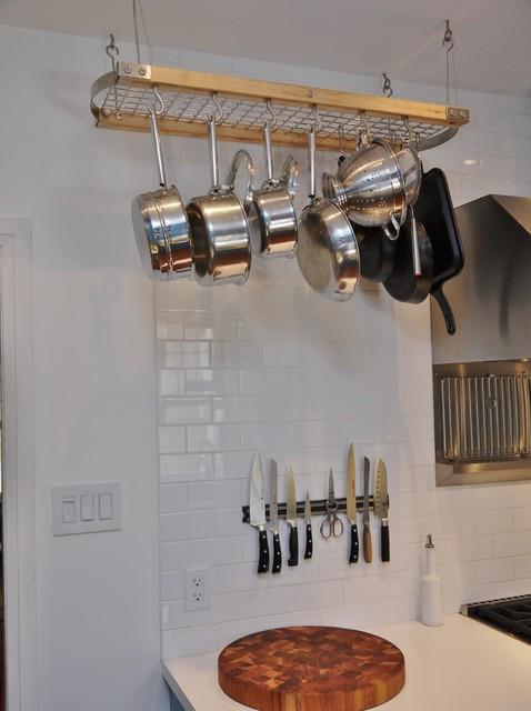 现代简约风格餐厅2013年别墅小清新大客厅电视背景墙设计