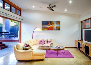 地中海风格室内2014年别墅中式古典品牌布艺沙发效果图