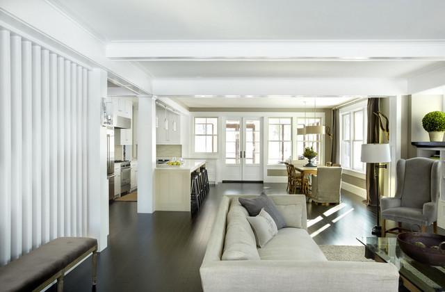 现代简约风格客厅装修效果图 现代简约风格餐厅2013年别墅小清新门厅