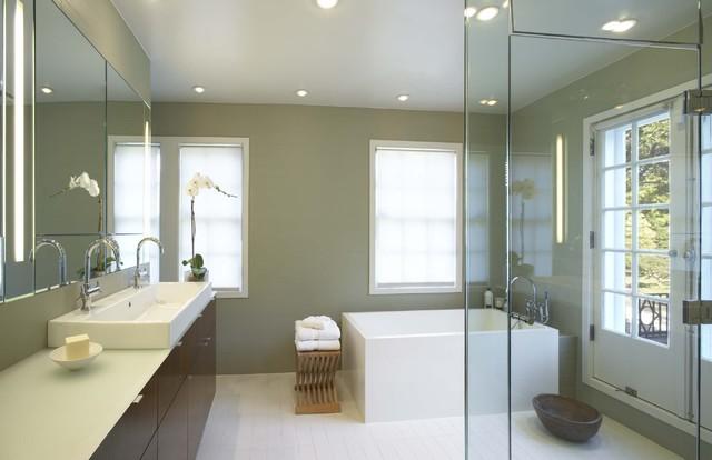 别墅设计 高品质生活