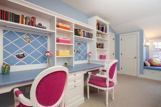 现代简约风格客厅三层双拼别墅时尚简约客厅宜家椅子图片