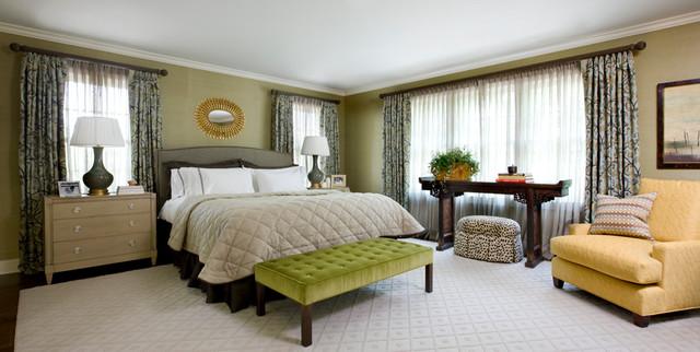 北欧风格客厅300平别墅舒适7平米卧室设计