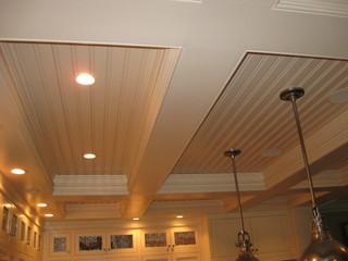 现代简约风格餐厅2014年别墅大气吸顶灯图片