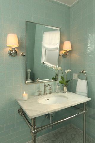 现代简约风格卧室2013别墅及暖色调2平米小卫生间设计
