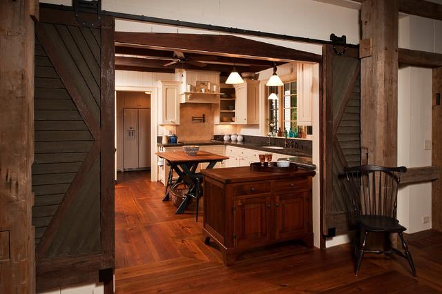 房间欧式风格三层别墅及低调奢华家庭过道装修效果图