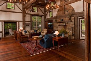 欧式风格家具2014年别墅现代奢华卧室地板图片