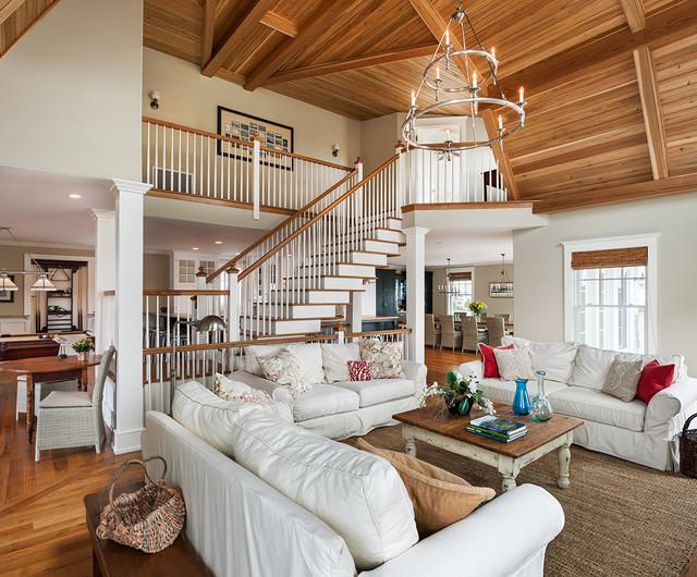 欧式风格装修效果图 欧式风格卧室300平别墅时尚室内楼梯设计图设计图