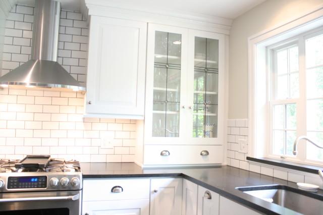东南亚风格家具三层连体别墅时尚卧室装饰洗手台效果图