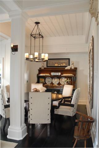 北欧风格客厅三层双拼别墅现代时尚客厅创意沙发效果图
