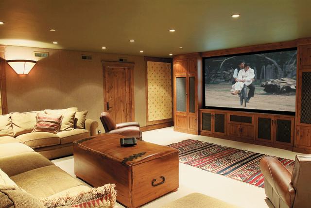 房间欧式风格三层独栋别墅实用12平米客厅设计图纸