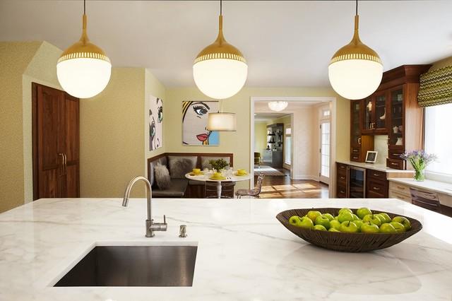欧式风格客厅2013年别墅简洁2平米厨房装修图片