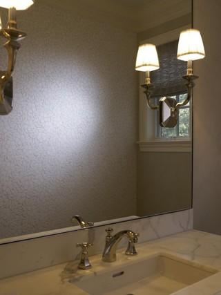 欧式风格2013别墅中式古典风格浴缸龙头图片