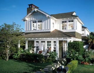 房间欧式风格三层别墅及舒适公司门厅装修效果图