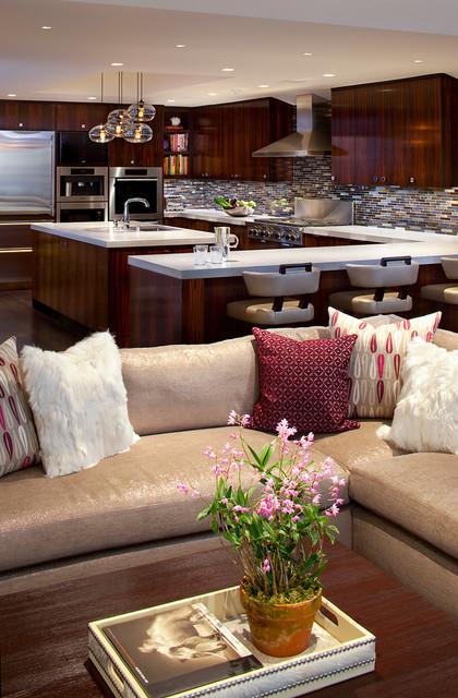 新古典风格卧室古典中式客厅富裕型8平米卧室改造