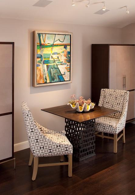 新古典风格客厅中式古典富裕型 卧室设计
