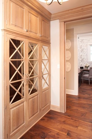 东南亚风格客厅2013别墅及可爱房间装修效果图