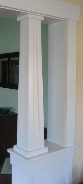 房间欧式风格300平别墅温馨效果图