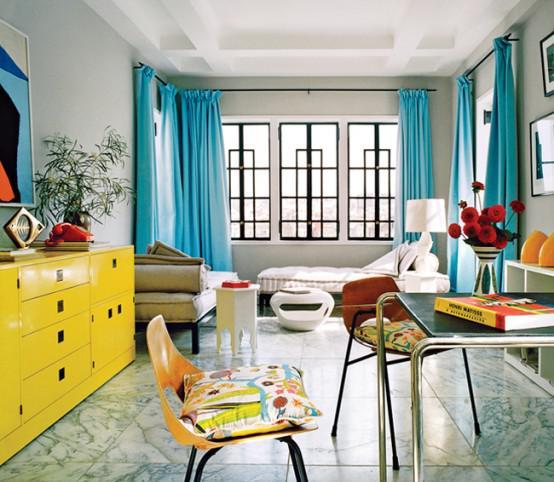 公寓装修,田园风格,小清新,可爱,时尚