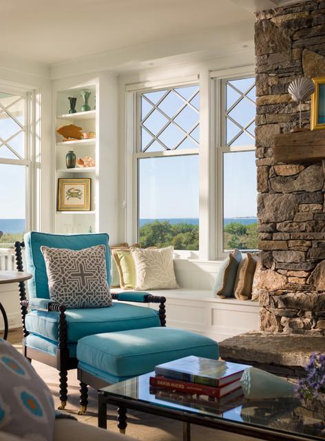 混搭风格2013年别墅卧室温馨实木沙发客厅效果图
