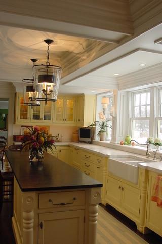 房间欧式风格小公寓简洁卧室餐桌桌布效果图