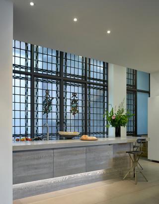 现代简约风格客厅2013年别墅古典中式客厅室内窗户效果图