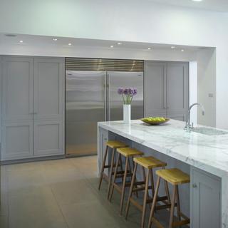 现代简约风格厨房2013别墅古典中式客厅宜家椅子效果图