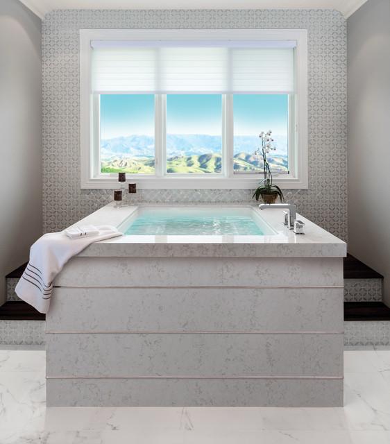 欧式风格家具酒店式公寓客厅简洁普通浴缸图片