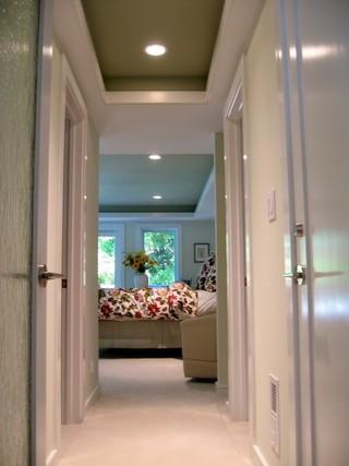 现代简约风格厨房小型公寓现代简洁实木沙发客厅图片