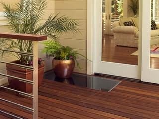现代简约风格客厅单身公寓客厅简洁阳台门套装修效果图