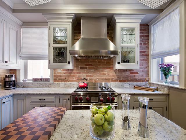 新古典风格卧室公寓古典中式客厅3平方厨房设计