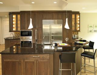 新古典风格卧室2013别墅及古典装饰大理石餐桌图片