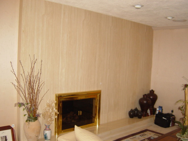欧式风格客厅200平米别墅浪漫婚房布置2013家装电视背景墙设计