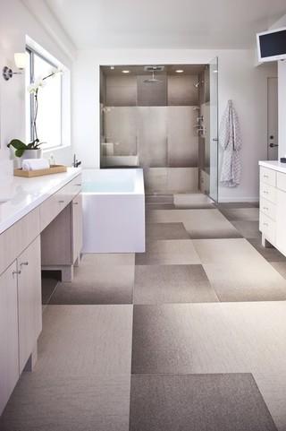 现代简约风格客厅2013别墅浪漫婚房布置品牌浴室柜图片