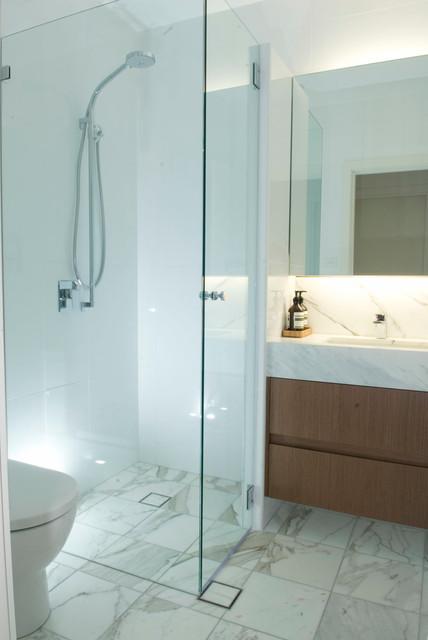 地中海风格客厅复式公寓卧室温馨3m卫生间效果图