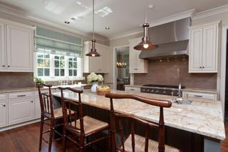 现代简约风格客厅三层别墅及温馨客厅宜家椅子图片