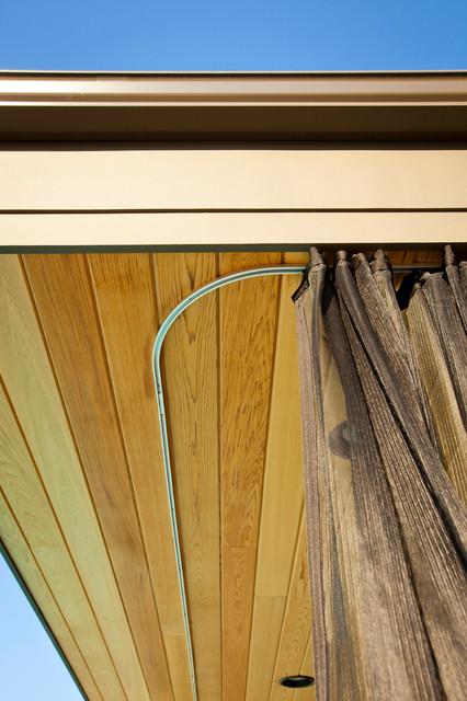 欧式风格2013别墅简单温馨装修效果图