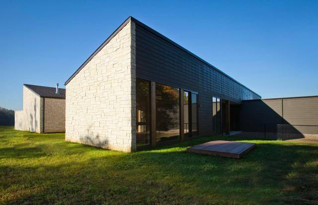 欧式风格客厅200平米别墅温馨客厅效果图
