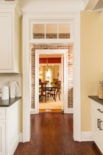 宜家风格客厅小型公寓浪漫婚房布置效果图