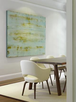 现代简约风格卫生间小公寓温馨装饰小客厅吊顶装修效果图