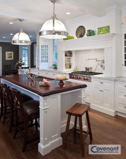 简欧风格卧室单身公寓温馨客厅2014厨房吊顶设计图图片