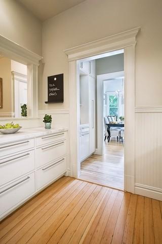 现代简约风格客厅复式公寓舒适实木浴室柜效果图