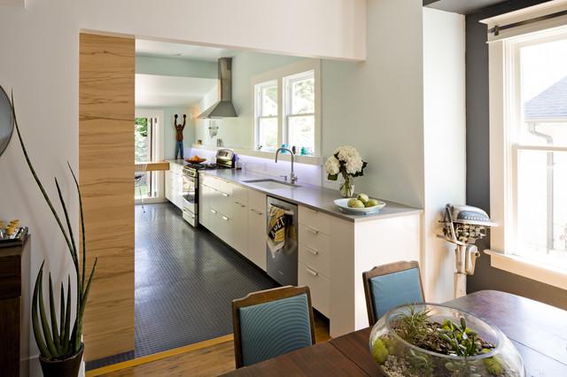 现代简约风格卧室loft公寓客厅简洁红木家具餐桌效果图