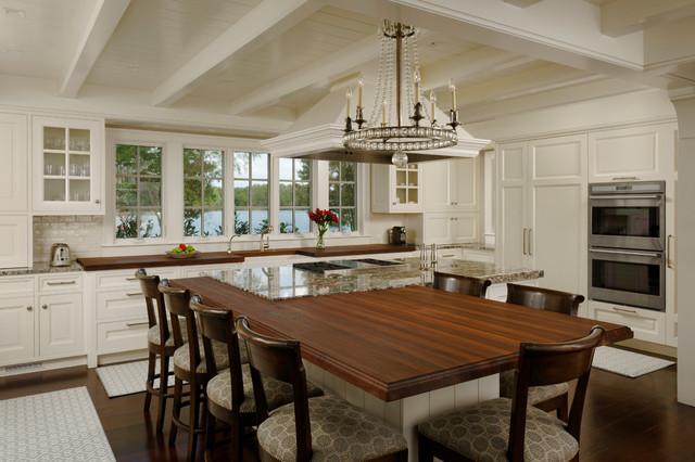 欧式风格客厅小户型公寓浪漫婚房布置红木家具餐桌效果图