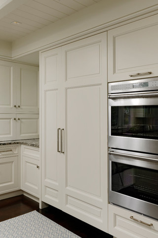 现代欧式风格小户型公寓浪漫婚房布置收纳柜效果图