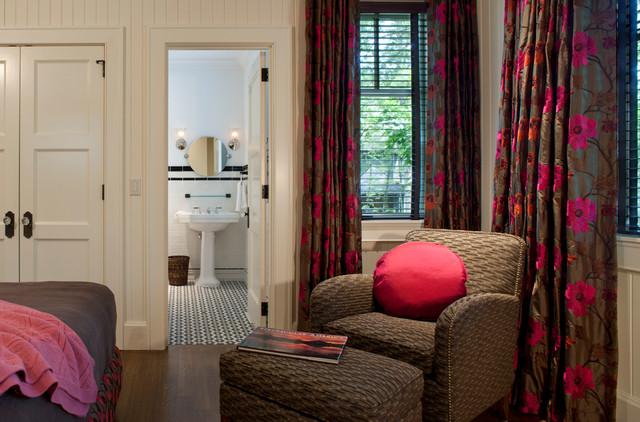 宜家风格精装公寓可爱功能沙发效果图