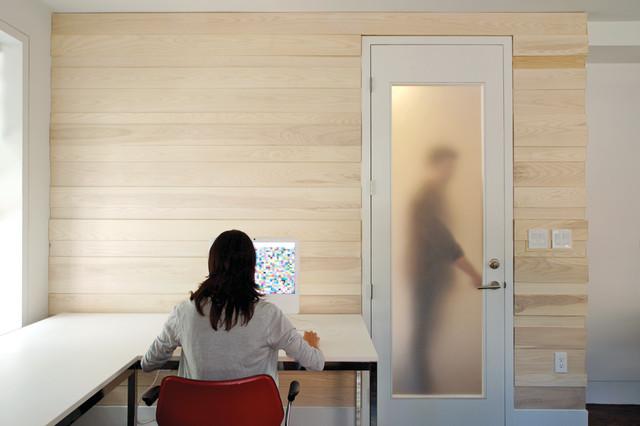 简约风格卧室精装公寓简洁卧室效果图
