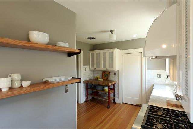 欧式风格小公寓唯美欧式灯具图片_齐家网装修效果图